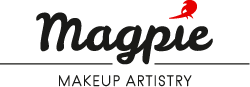 Magpie Makeup Artistry